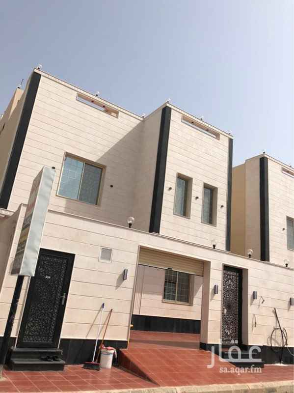 دور للإيجار في شارع ابو قتادة الانصاري ، حي الفلاح ، جدة ، جدة