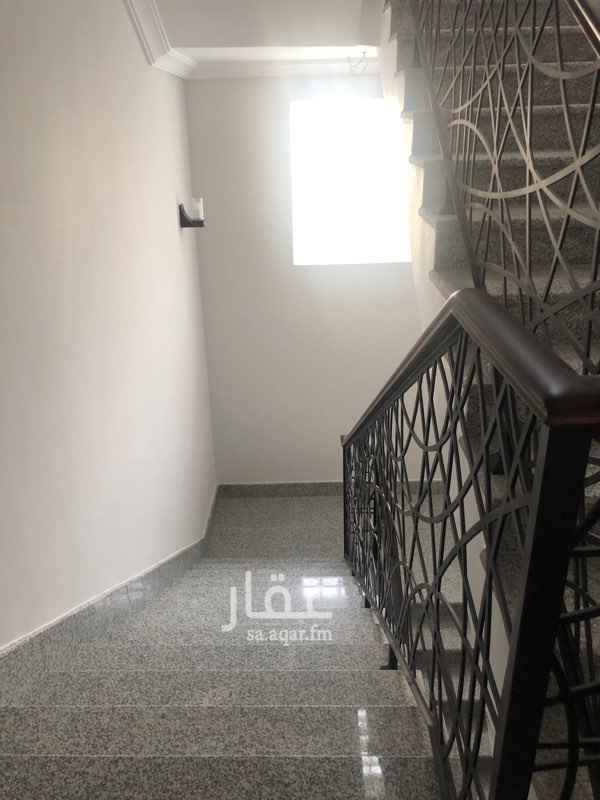 شقة للإيجار في شارع كعب بن زهير ، حي المرجان ، جدة ، جدة