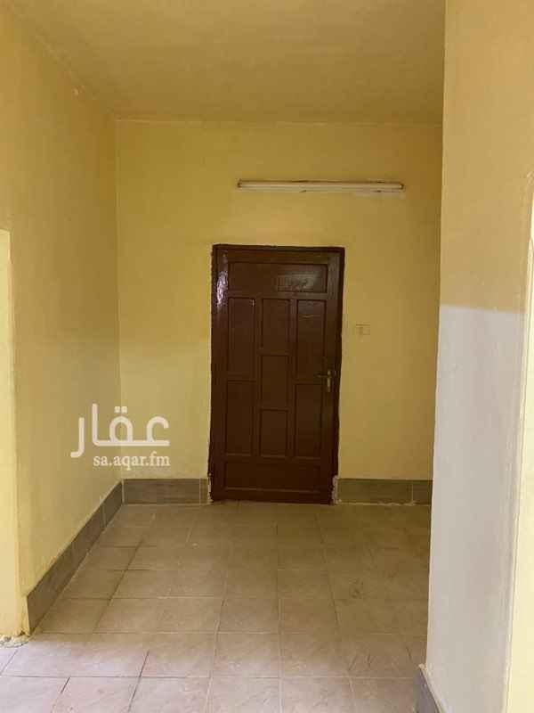 شقة للإيجار في شارع المائدة ، حي مشرفة ، جدة ، جدة