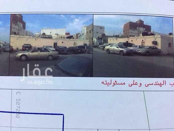 بيت للبيع في شارع شريك بن السحماء, جدة