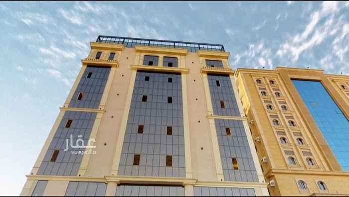 عمارة للبيع في شارع سهل بن رافع الخزرجى ، حي الصفا ، جدة ، جدة