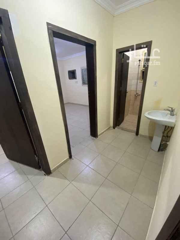 شقة للإيجار في شارع 6جـ ، حي النور ، الدمام ، الدمام
