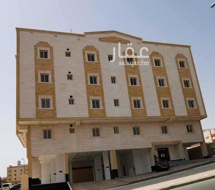 شقة للبيع في حي الحمراء وأم الجود ، مكة ، مكة المكرمة