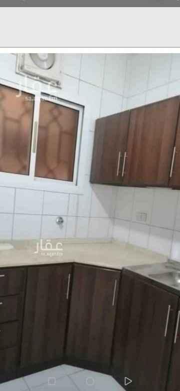 شقة للإيجار في طريق المدينة المنورة ، حي السلامة ، جدة ، جدة