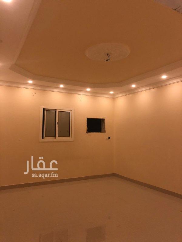 شقة للإيجار في شارع عبدالغفار بن عبداالواحد ، حي العريض ، المدينة المنورة ، المدينة المنورة