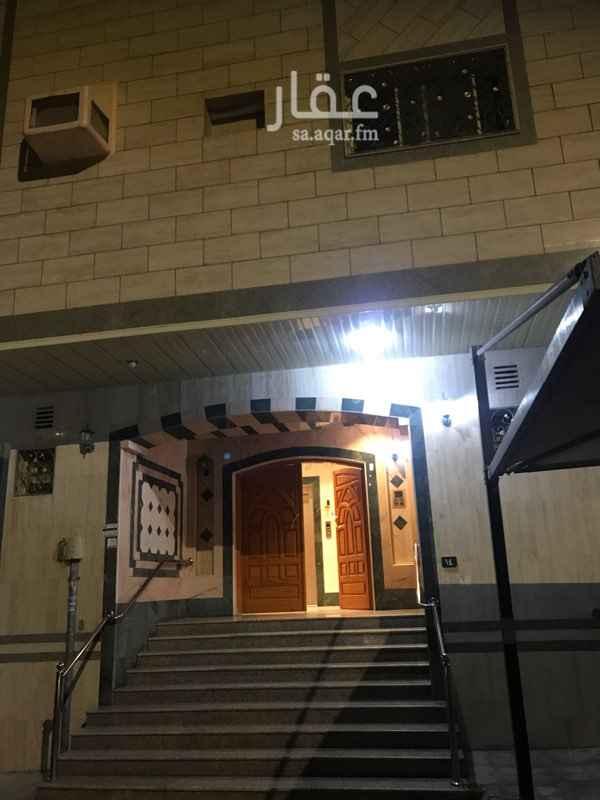 شقة للإيجار في شارع ابو الحسن العيسوى ، حي العريض ، المدينة المنورة ، المدينة المنورة