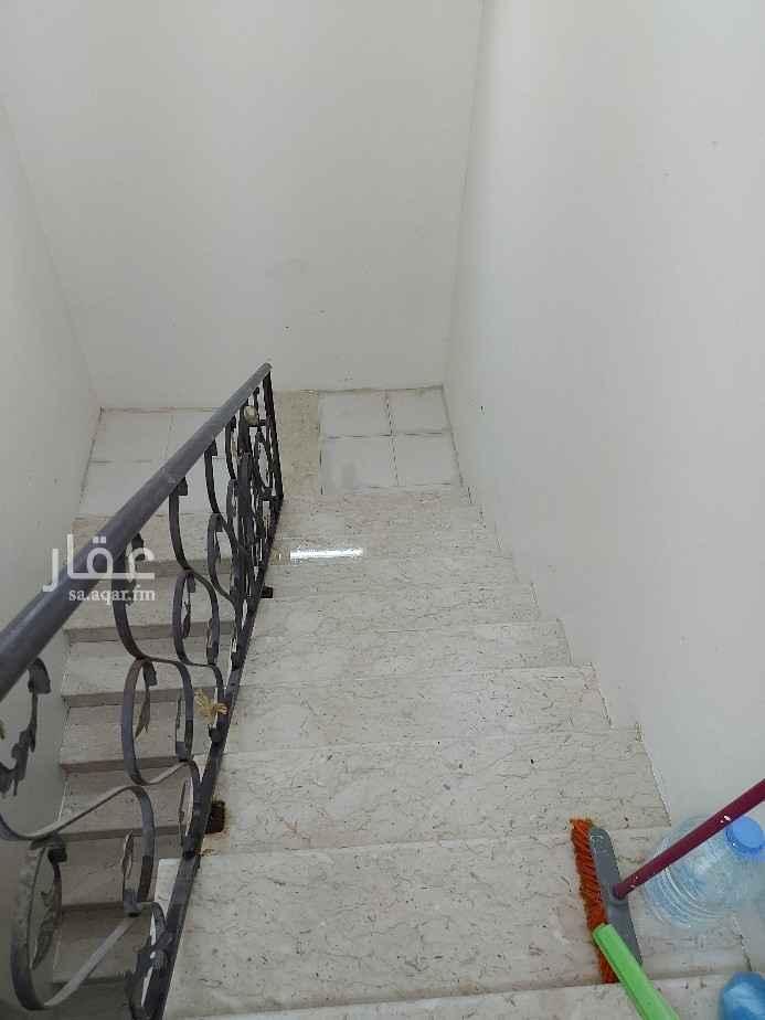 شقة للإيجار في شارع رقم 54 ، حي بدر ، الرياض ، الرياض
