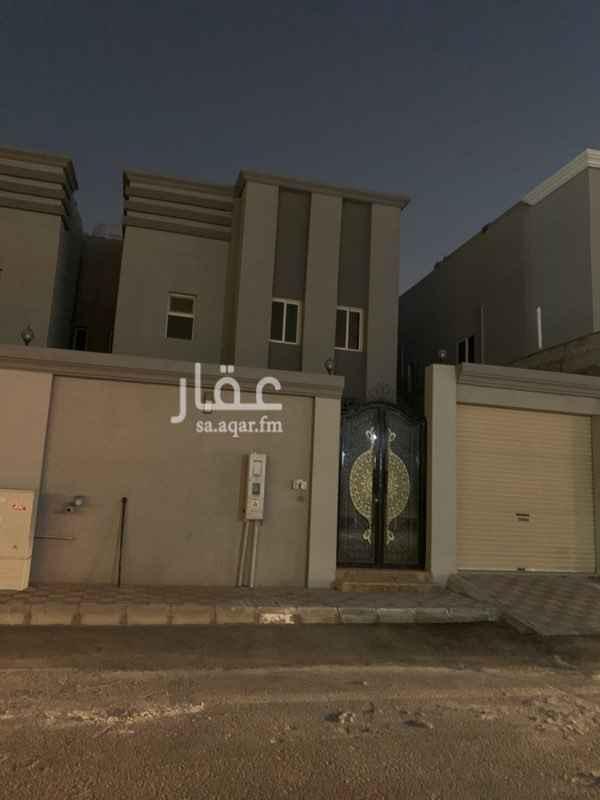 فيلا للإيجار في شارع ابو الحسن الطوسي ، حي المنار ، الدمام ، الدمام