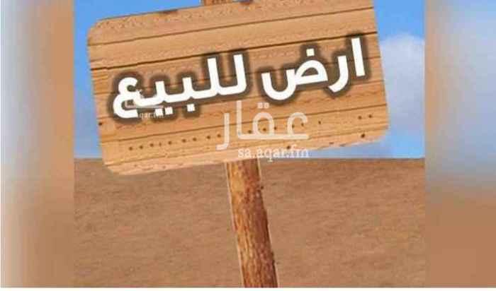 أرض للبيع في شارع عبد الرحمن بن عوف ، حي المنار ، الدمام