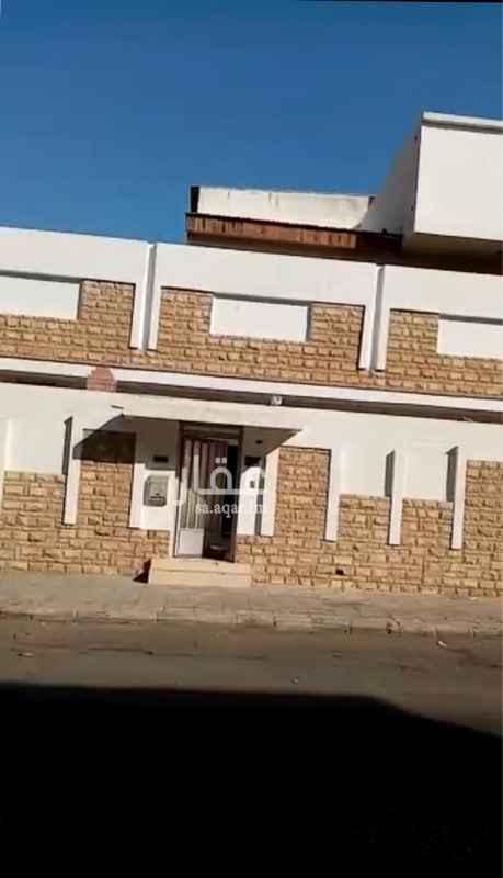 بيت للبيع في شارع 12 ب ، حي العدامة ، الدمام ، الدمام