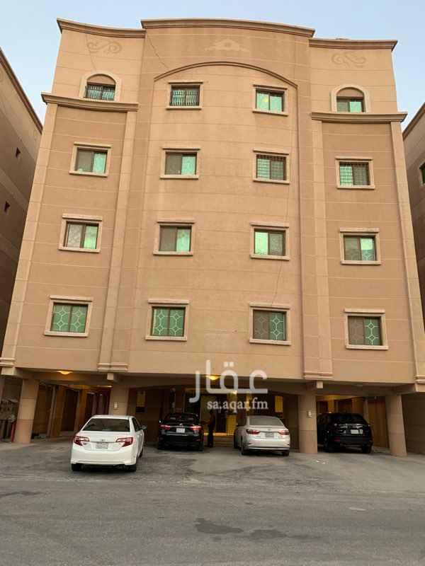 شقة للإيجار في طريق الأمير سلطان ، حي الدوحة الجنوبية ، الظهران ، الدمام