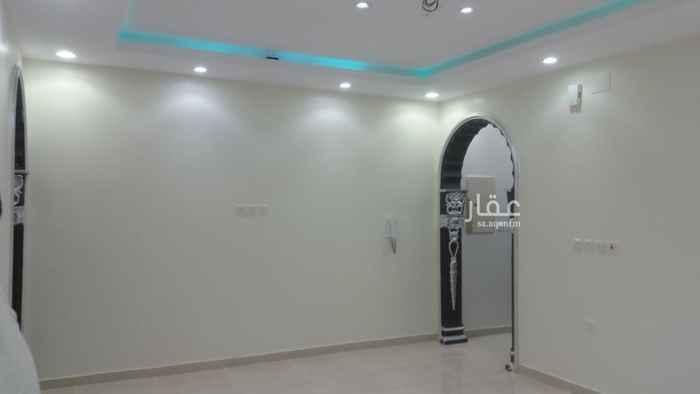 شقة للإيجار في شارع بسر بن سفيان ، حي السكة الحديد ، المدينة المنورة ، المدينة المنورة