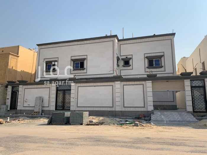 بيت للبيع في شارع ابو عبيدة عامر بن الجراح ، حي طيبة ، الدمام ، الدمام