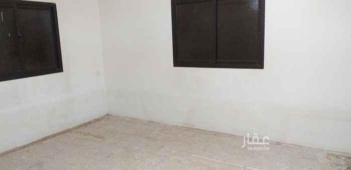 شقة للإيجار في شارع عبدالله بن ابراهيم بن سيف ، حي النسيم الشرقي ، الرياض