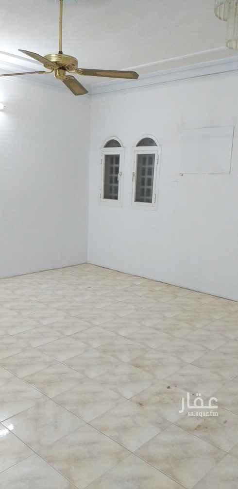 دور للإيجار في شارع حضوى ، حي الخليج ، الرياض ، الرياض