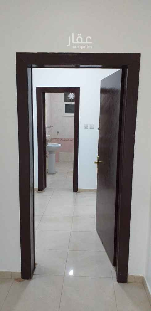دور للإيجار في شارع حلوان ، حي الخليج ، الرياض ، الرياض