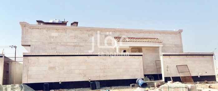 فيلا للبيع في جدة ، حي القرينية ، جدة