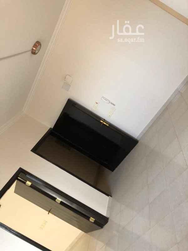شقة للإيجار في حي ، شارع عوف بن عفراء ، حي ظهرة نمار ، الرياض ، الرياض