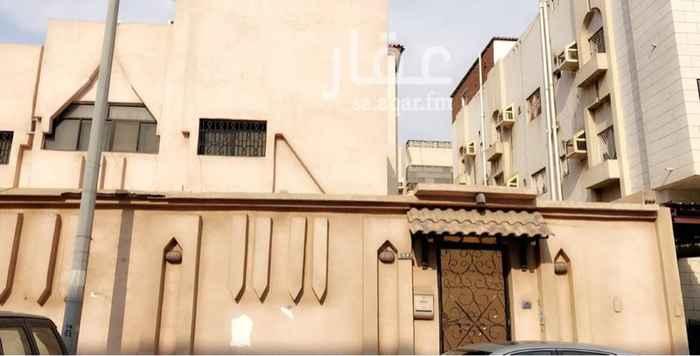 عمارة للبيع في شارع محمد البيروني ، حي الروابي ، جدة ، جدة