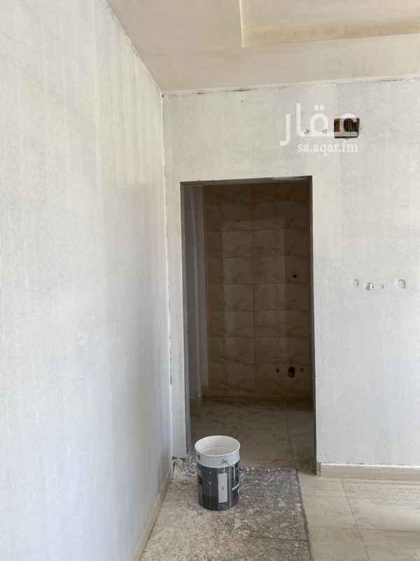 شقة للإيجار في حي الشطيبة ، بلجرشي ، بلجراشى