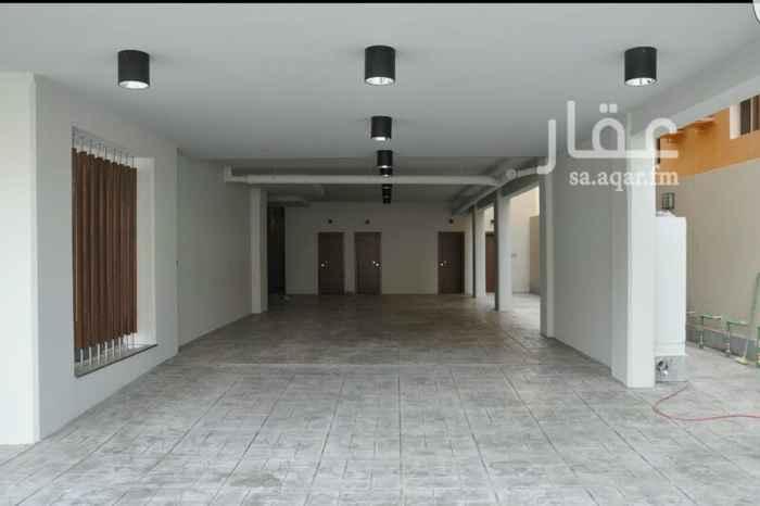 شقة للبيع في شارع الأنباري ، حي الروضة ، جدة - 1456384 ...