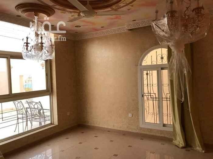 شقة للإيجار في طريق المدينة المنورة ، حي النوارية ، مكة ، مكة المكرمة
