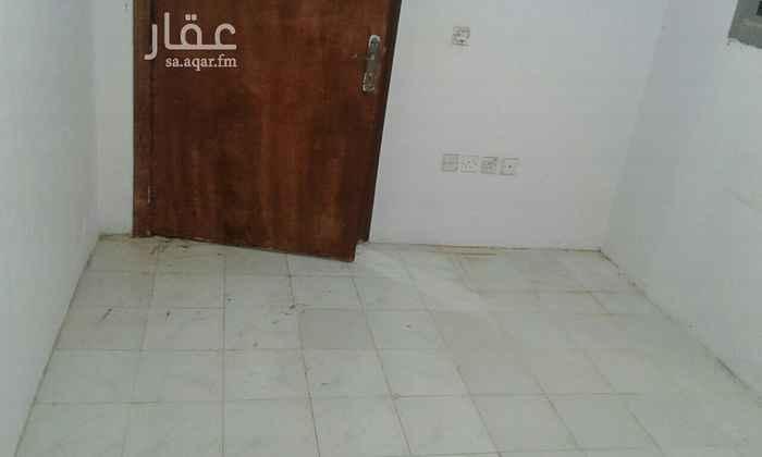 شقة للإيجار في شارع عثمان بن عيسى ، حي الازدهار ، الرياض ، الرياض