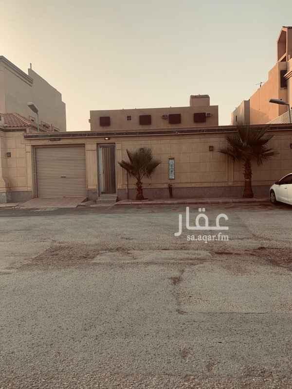 استراحة للبيع في حي المونسية ، الرياض ، الرياض