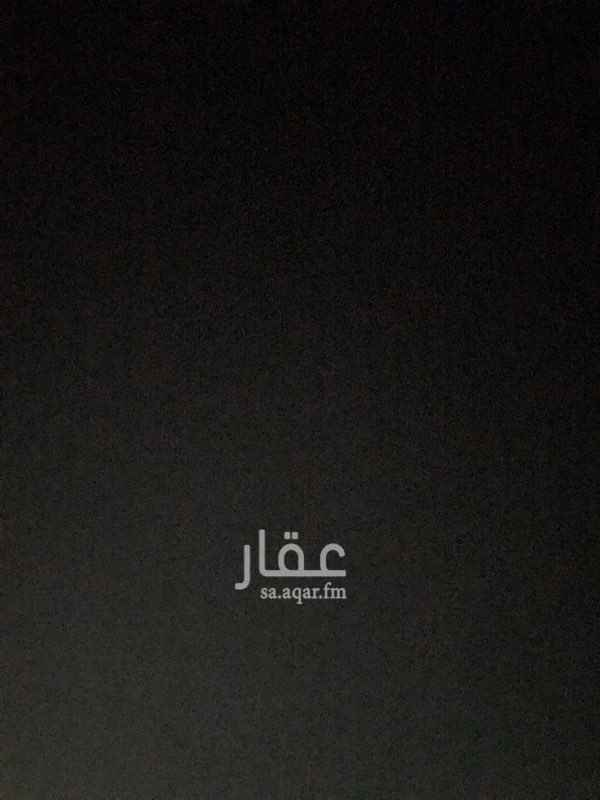 شقة للإيجار في شارع ابي رفاعة العدوي ، حي بدر ، الرياض ، الرياض
