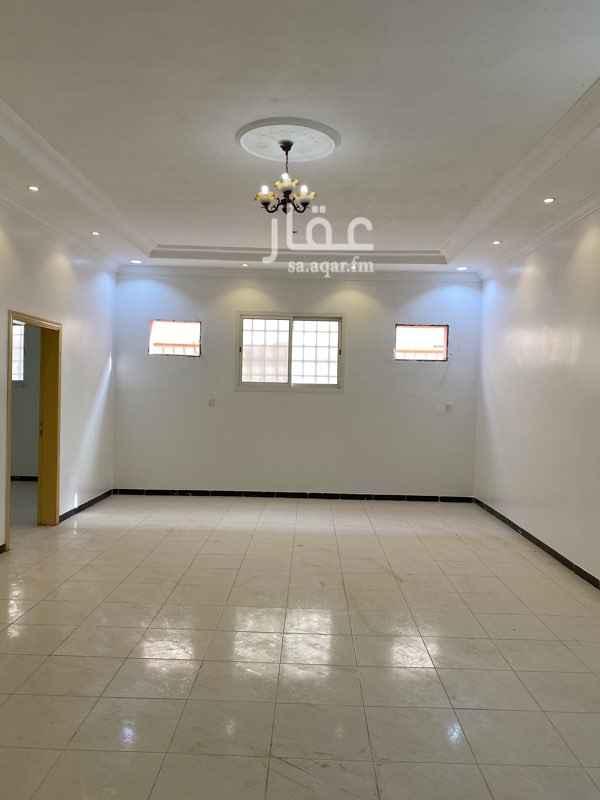شقة للإيجار في شارع المسعودي ، حي اليرموك ، الرياض ، الرياض