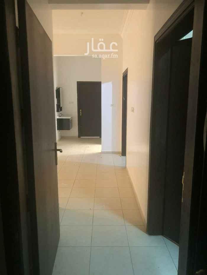 شقة للإيجار في شارع الوادي ، حي هجرة لبن ، الرياض ، الرياض