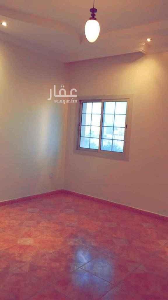 شقة للإيجار في شارع منارة الصفا ، حي السلامة ، جدة