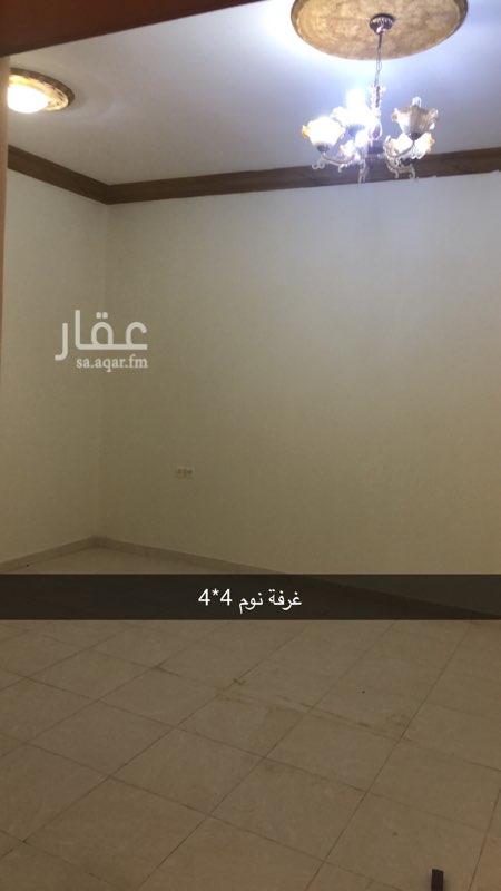 شقة للإيجار في شارع الظفير ، حي الخليج ، الرياض ، الرياض