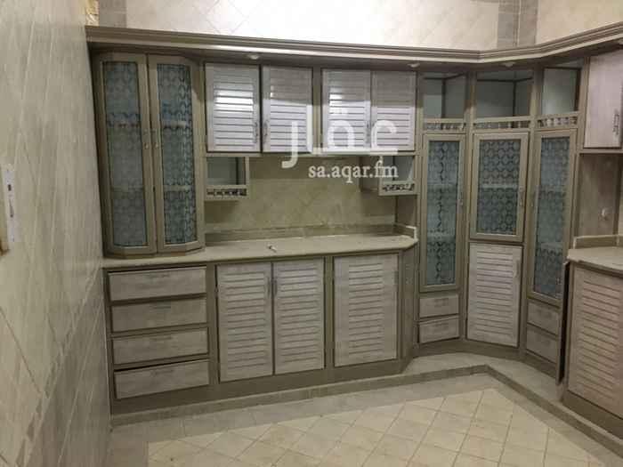 شقة للإيجار في شارع الأطلال ، حي العقيق ، الرياض ، الرياض