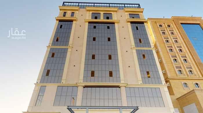 عمارة للبيع في شارع الاحوص ، حي الصفا ، جدة ، جدة
