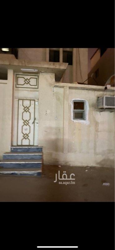 غرفة للإيجار في شارع محمد بن ابي صفرة ، حي العليا ، الرياض ، الرياض