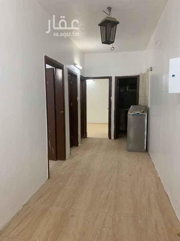 شقة للإيجار في شارع الدائرة ، حي جرير ، الرياض