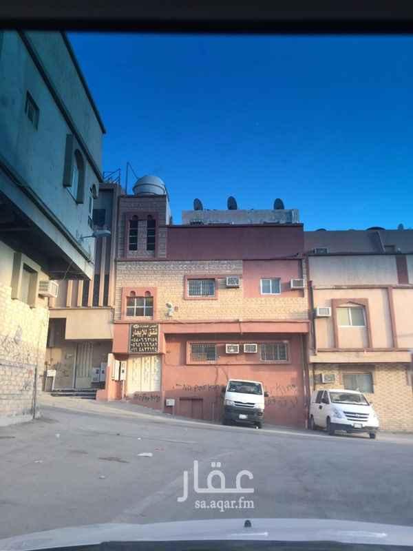 عمارة للإيجار في شارع نهر مرة ، حي أم الحمام الشرقي ، الرياض ، الرياض