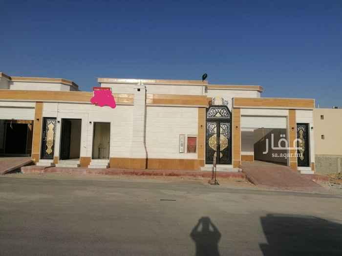 بيت للبيع في الرياض ، حي المهدية ، الرياض