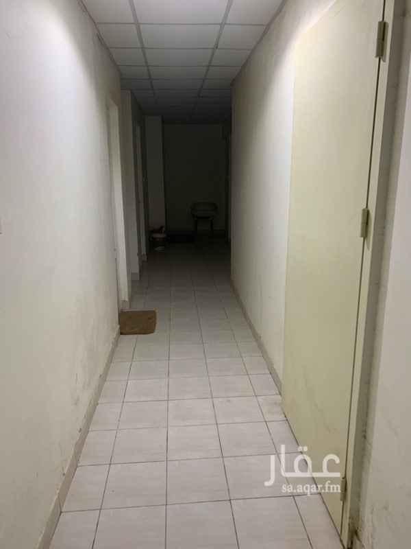 غرفة للإيجار في شارع منازل الصالحين ، حي الرويس ، جدة ، جدة