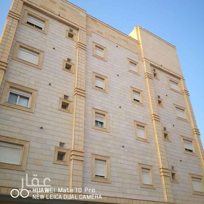 شقة للإيجار في شارع حمزة ابويعلي ، حي السلامة ، جدة ، جدة