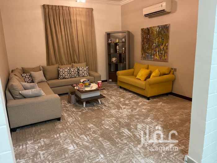 شقة للإيجار في شارع وادي الغراره ، حي النخيل ، الرياض ، الرياض