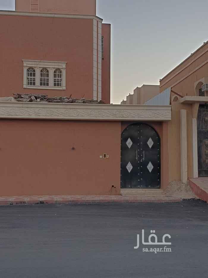 دور للإيجار في شارع ابي اسحاق الراعي ، حي الشفا ، الرياض ، الرياض