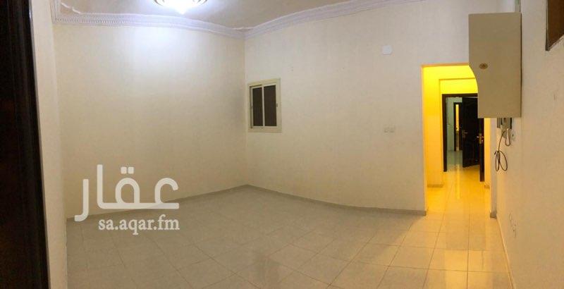 شقة للإيجار في شارع احمد بن يونس ، حي الرانوناء ، المدينة المنورة ، المدينة المنورة