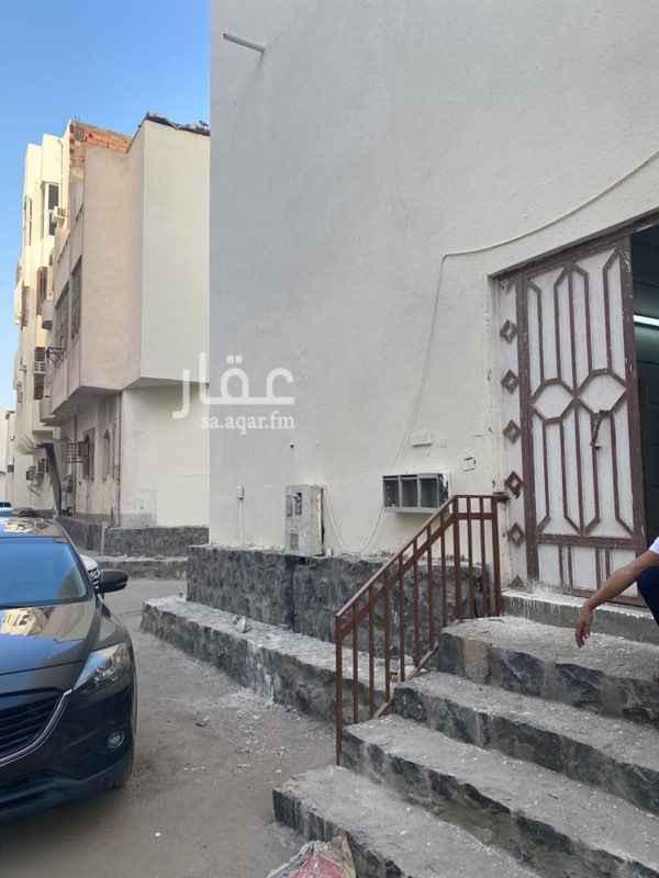 بيت للبيع في شارع سليمان بن عمرو بن حديدة ، حي المغيسلة ، المدينة المنورة ، المدينة المنورة