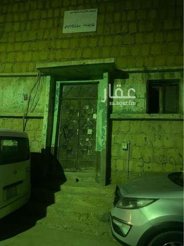 بيت للإيجار في حي ، شارع الخاتلة ، حي منفوحة الجديدة ، الرياض ، الرياض