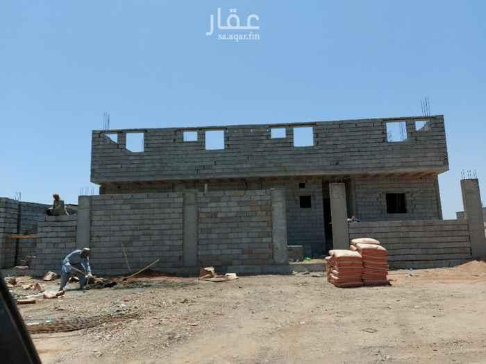 عمارة للبيع في شارع احمد البديع ، حي العزيزية ، المدينة المنورة ، المدينة المنورة