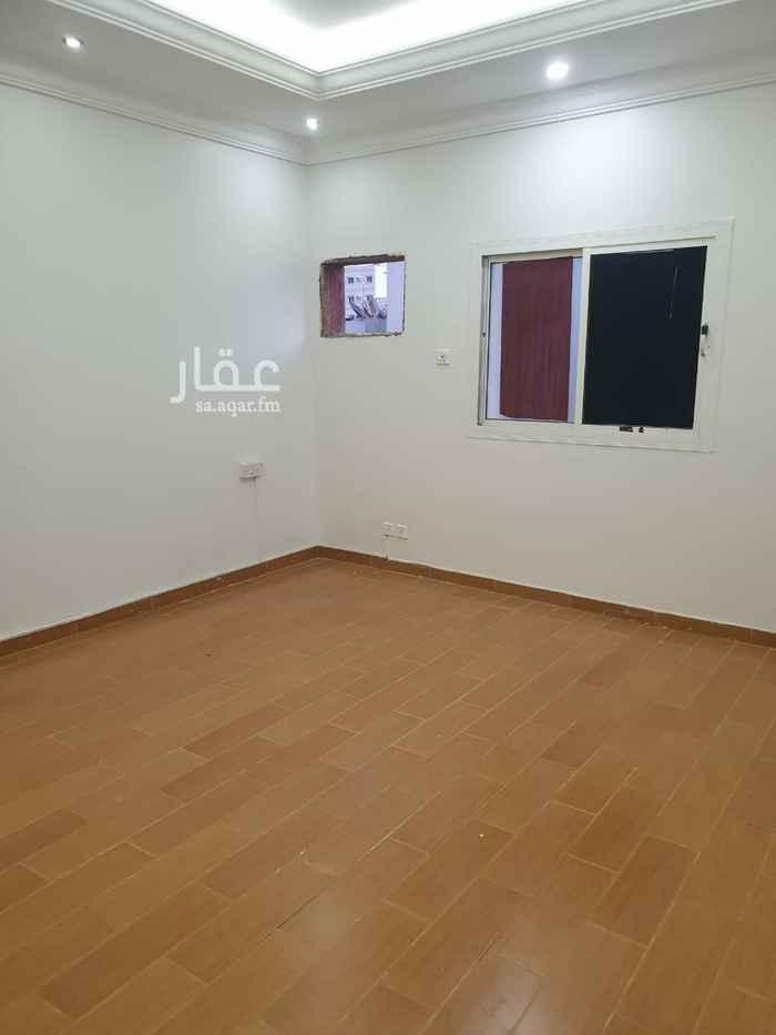 شقة للإيجار في شارع احمد النجاد ، حي الربوة ، جدة ، جدة