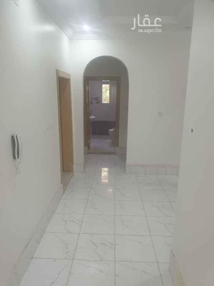 شقة للإيجار في شارع اسماعيل عاصم ، حي البوادي ، جدة ، جدة