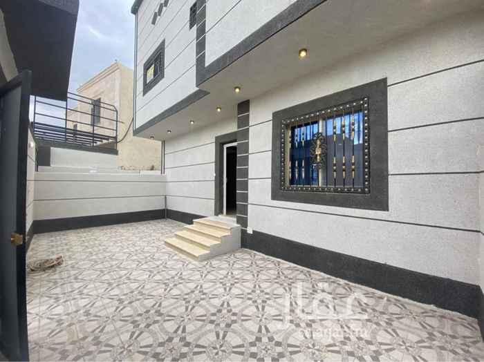 دور للبيع في شارع سعيد بن سعود ، حي طيبة ، المدينة المنورة ، المدينة المنورة